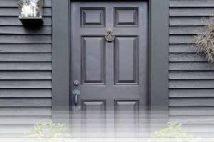 פורץ דלתות בראשון לציון